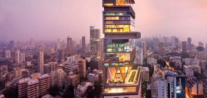 Fascinating-facts-about-Antilia[1]